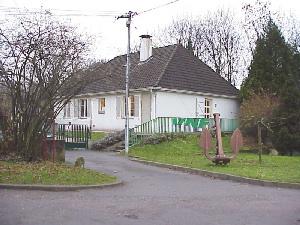 La subdivision de Pont à Mousson (54) - 49 ko