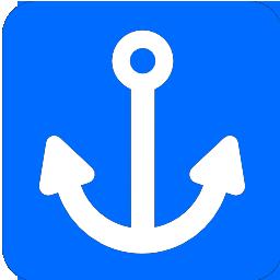 Port de plaisance (GIF)