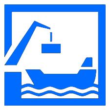 Ports privés