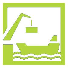Ports publics